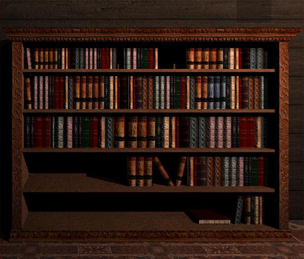 bookshelf_wide.jpg
