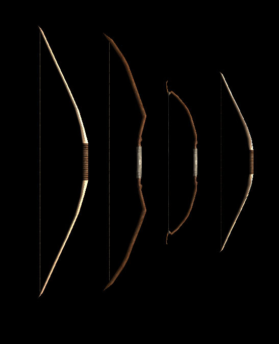 bows2.jpg