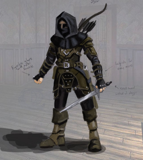 concept%20thief%20colour.jpg