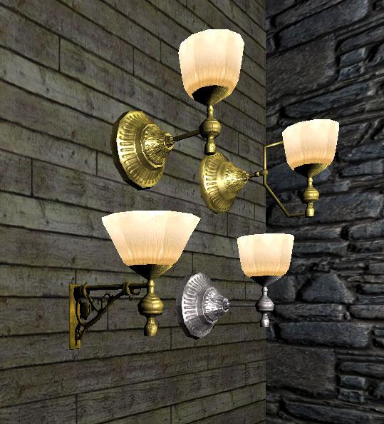 gaslamps.jpg