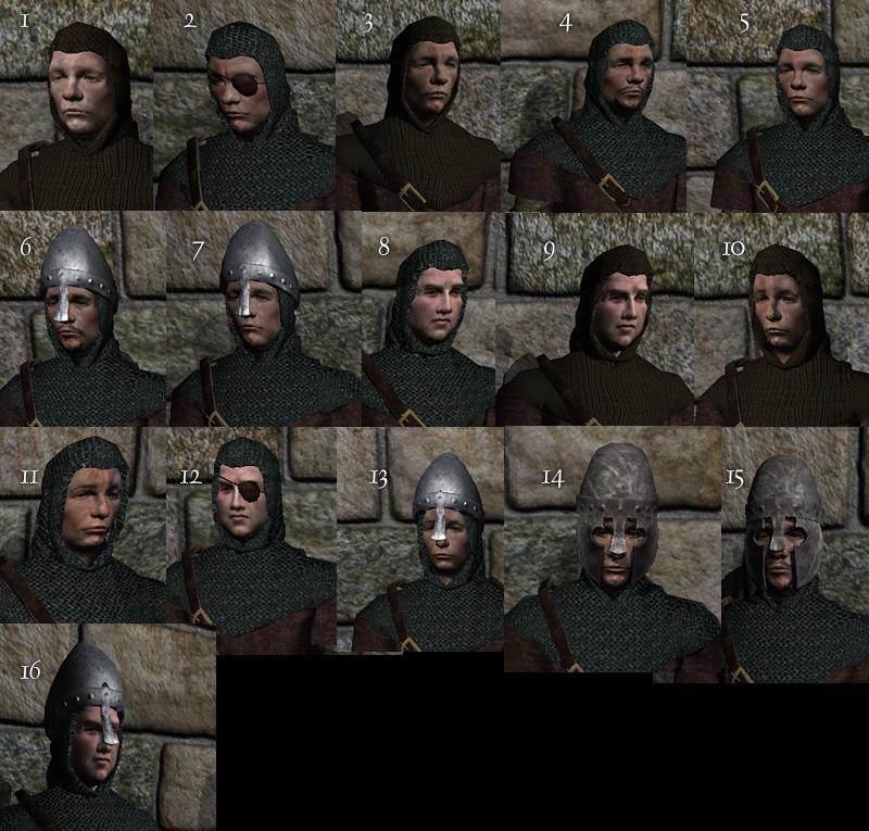 genericguard_heads.jpg
