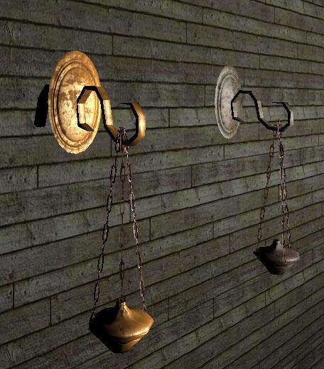 hanging_oil.jpg