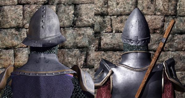 helmets4.jpg