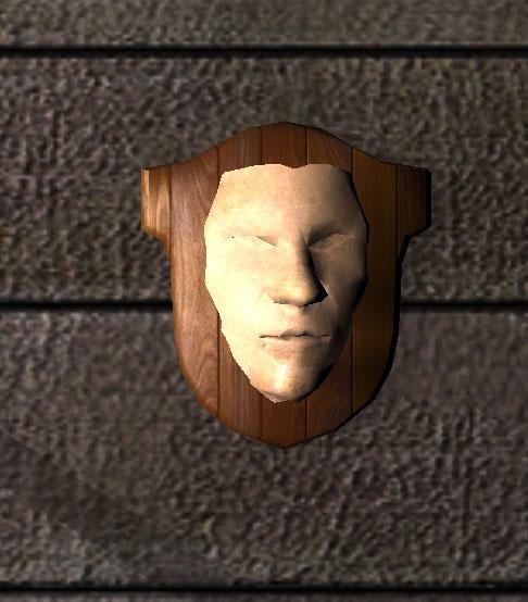 mountedmask.jpg