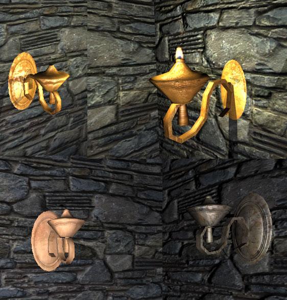 oil_lamp1.jpg