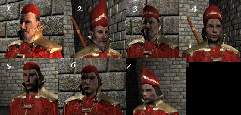 priest_heads.jpg