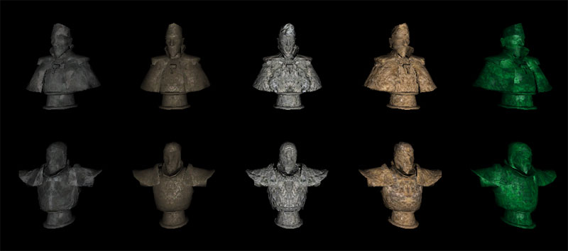 statuettes01.jpg