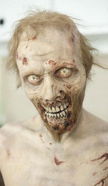 zombie_ref2.jpg